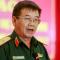 Cục trưởng Kinh tế Quốc phòng: 'Không có ưu tiên nào cho doanh nghiệp quân đội'