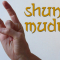 8 kiểu đặt ngón tay sau sẽ mang đến những lợi ích bất ngờ cho sức khỏe