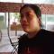 Phó chủ tịch UBND quận Thanh Xuân bị  vu oan ở quán bún?
