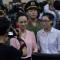 Luật sư Dũ chính thức kiến nghị  đình chỉ vụ án Trương Hồ Phương Nga