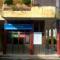 Hải Phòng: Cả phường bỏ nhiệm sở đi chơi Đồ Sơn trong giờ hành chính