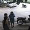 Vụ đỗ xe tai tiếng: Lãnh đạo quận Thanh Xuân khẳng định không bao che cán bộ