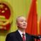 Hành trình trở thành bí thư Bắc Kinh 'như tên lửa' của thân tín ông Tập