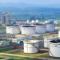 Lọc dầu Dung Quất sẽ nợ gần 58.000 tỷ sau nâng cấp, mong Chính phủ bảo lãnh khoản vay