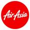 Chất lượng dịch vụ chăm sóc KH của AIR ASIA VIETNAM như kít và cái kết có hậu.