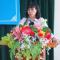 Yêu cầu phó chủ tịch quận Thanh Xuân rút kinh nghiệm