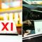 Liên tục kèn cựa thuế, phí nhưng nhiều hãng taxi truyền thống đóng thuế thấp hơn Uber, Grab