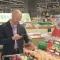 Walmart khóc thét khi ông lớn Alibaba nhảy chân vào thị trường bán lẻ với Alizila