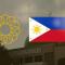 Philippines chính thức  xin rút, không đăng cai SEA Games 30 năm 2019