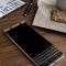 [Review] Blackberry KEYone