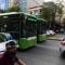 Kiểm toán Nhà nước: Buýt nhanh BRT có nguy cơ gia tăng ùn tắc