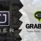 3 năm tham gia thị trường, Grab và Uber đã tác động đến thói quen đi taxi người Việt Nam như thế nào?