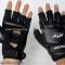 Cách để chọn một đôi găng tay boxing hợp lý nhất