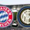 Nhận định, dự đoán, soi kèo Bayern Munich vs Inter Milan, 18h35 ngày 27/7