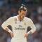 Sẵn sàng bán Bale, Real dọn đường đón Mbappe
