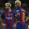 Neymar nhất quyết ra đi, Barca tuyệt vọng