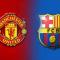 Link xem trực tiếp Barca vs MU, 6h30 ngày 27/7