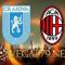 Nhận định – Soi kèo: CSU Craiova vs AC Milan, 01h00 ngày 28/07 – Europa League