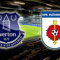 Nhận định - Soi kèo: Everton vs Ruzomberok, 2h05 ngày 28/07