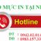 Điện thoại: 0942.02.01.02 - 0983.157.330 ; Website: suamayindanang.net