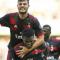 Nhận định - Soi kèo: CSU Craiova vs AC Milan, 1h00 ngày 28/07