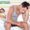 Xuất tinh sớm và cách điều trị nhé các chàng trai