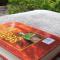 Hết nước mắt với 07 tác phẩm văn học Việt Nam mang đậm dấu ấn chiến tranh