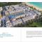 Dự án Waterfront Luxury Hotels vì sao lại bán nhanh đến vậy?