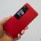 Trên tay Meizu Pro 7 đầu tiên Việt Nam: màu đỏ cực độc, mới ra hôm qua hôm nay có ở Việt Nam