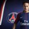 Barcelona đồng ý bán Neymar cho PSG, thu về 222 triệu euro