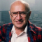 Milton Friedman - Nhà kinh tế học có tầm ảnh hưởng lớn nhất thế kỷ 20