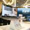 LG chính thức bán laptop nhẹ nhất thế giới tại Việt Nam các bác ạ, nên mua không nào?