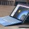 Có tới 25% khách hàng mua Surface gặp lỗi, sản phẩm của Microsoft không còn được khuyến cáo sử dụng