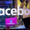 Sao chép đối thủ quá nhanh, Facebook bị cho là 'vùi dập' sự sáng tạo ở thung lũng Silicon
