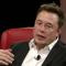 Vì sao bạn thường chửi thề rằng học Toán làm gì khi chẳng xài gì cho cuộc sống? Elon Musk lý giải lý do và cho thấy bạn đã suy nghĩ ngu ngốc thế nào