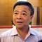 Kỷ luật nguyên Bộ trưởng và 2 nguyên thứ trưởng bộ Tài Môi và Võ Kim Cự vì vụ Formosa