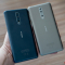 Quá nhanh! Trên tay Nokia 8 đầu tiên Việt Nam: mới ra mắt sáng sớm nay bên châu âu. Yêu lại từ đầu được ko anh em