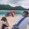 """trải nghiệp Vespa GTS 300 trên Côn Đảo: giá 120 triệu, """"Chất Đến Từng Đồng"""""""