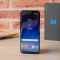 Sau Apple, đến lượt Samsung công bố Google đã phải trả 3,5 tỷ USD cho mình vì thanh tìm kiếm
