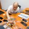 câu chuyện  thiết kế BPhone: bị Qualcomm chê, 4 năm mạch không chạy cho đến Bphone 2017