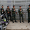 'Đế chế' lừa đảo của người Trung Quốc ở Campuchia