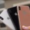 Vì Sao Nên Mở Mạng iPhone 8 8 Plus Nhật Pháp Mĩ Úc Tại Tấn Đào Mobile