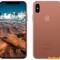 Tấn Đào Mobile Chuyên Mở Mạng iPhone 8 Tmobile Sprint Att