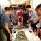 Máy chủ với khả năng bảo mật từ gốc chính thức có mặt tại Hà Nội