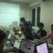 Học lập trình C++ tại Stanford - học để làm được việc
