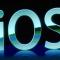 Học lập trình iOS với Swfit – dễ học cho người mới lập trình