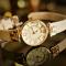 Top 5 đồng hồ dây da nữ giá rẻ thời trang cho các cô nàng điệu đà