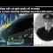 Rơi nước mắt về Sự thật thời điểm định mệnh của tàu Titanic giờ mới được thuyền phó Charles công bố