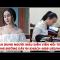 Chân dung nữ diễn viên Bảo An, hoa khôi vừa bị tóm được trong đường dây đi khách 4000 USD/lần