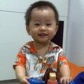 An_Chay_Ngu_man